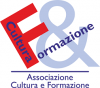 E-learning Associazione Cultura e Formazione